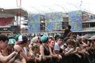 Big-Day-Out-Sydney-2012-Festival-Life-David-Ax7k8600