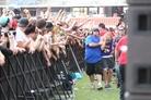 Big-Day-Out-Sydney-2012-Festival-Life-David-Ax7k8731