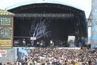 Big-Day-Out-Sydney-2012-Festival-Life-David-Ax7k8748