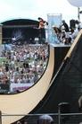 Big-Day-Out-Sydney-2012-Festival-Life-David-Ax7k8770