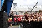 Big-Day-Out-Sydney-2012-Festival-Life-David-Ax7k8782