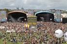 Big-Day-Out-Sydney-2012-Festival-Life-David-Ax7k9115