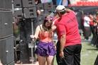 Big-Day-Out-Sydney-2012-Festival-Life-David-Ax7k9131
