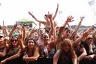 Big-Day-Out-Sydney-2012-Festival-Life-David-Ax7k9258
