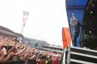 Big-Day-Out-Sydney-2012-Festival-Life-David-Ax7k9370