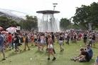 Big-Day-Out-Sydney-2012-Festival-Life-David-Ax7k9591