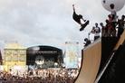 Big-Day-Out-Sydney-2012-Festival-Life-David-Ax7k9885