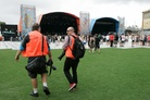 Big-Day-Out-Sydney-2012-Festival-Life-David-Dpp 0002