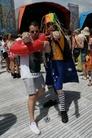 Big-Day-Out-Sydney-2012-Festival-Life-David-Dpp 0032