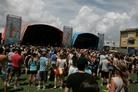 Big-Day-Out-Sydney-2012-Festival-Life-David-Dpp 0041