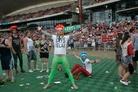 Big-Day-Out-Sydney-2012-Festival-Life-David-Dpp 0050