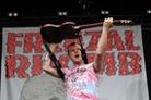 Big-Day-Out-Sydney-20120126 Frenzal-Rhomb-Ax7k8566