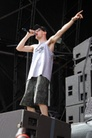 Big-Day-Out-Sydney-20120126 Hilltop-Hoods-Ax7k9206