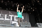 Big-Day-Out-Sydney-20120126 Hilltop-Hoods-Ax7k9251