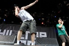 Big-Day-Out-Sydney-20120126 Hilltop-Hoods-Ax7k9262
