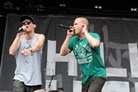 Big-Day-Out-Sydney-20120126 Hilltop-Hoods-Ax7k9330