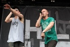 Big-Day-Out-Sydney-20120126 Hilltop-Hoods-Ax7k9337