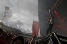Big-Day-Out-Sydney-20120126 Kasabian-Ax7k0201