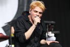Big-Day-Out-Sydney-20120126 My-Chemical-Romance-Ax7k9851