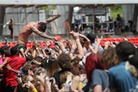 Big-Day-Out-Sydney-20120126 Parkway-Drive-Ax7k8835