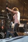 Big-Day-Out-Sydney-20120126 Soundgarden-Ax7k0514