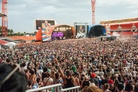 Big-Day-Out-Sydney-2013-Festival-Life-Guillermo 0700