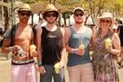 Big-Day-Out-Sydney-2013-Festival-Life-Jenny 0567
