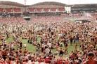 Big-Day-Out-Sydney-2013-Festival-Life-Jenny 0573