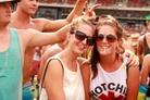 Big-Day-Out-Sydney-2013-Festival-Life-Jenny 0805
