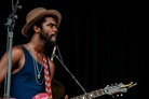Big-Day-Out-Sydney-20130118 Gary-Clark-Jr 0217