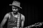 Big-Day-Out-Sydney-20130118 Gary-Clark-Jr 0218