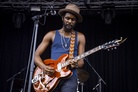 Big-Day-Out-Sydney-20130118 Gary-Clark-Jr 0224