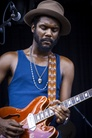 Big-Day-Out-Sydney-20130118 Gary-Clark-Jr 0226