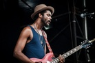 Big-Day-Out-Sydney-20130118 Gary-Clark-Jr 0235