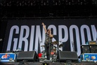 Big-Day-Out-Sydney-20130118 Grinspoon 0161