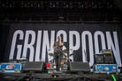 Big-Day-Out-Sydney-20130118 Grinspoon 0162