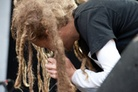 Big-Day-Out-Adelaide-20120203 Frenzal-Rhomb- Fal2885