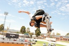 Big-Day-Out-Adelaide-20120203 Tony-Hawk-Skate-Ramp- Fal2908