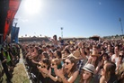 Big-Day-Out-Adelaide-2013-Festival-Life-Mark-047