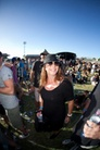 Big-Day-Out-Adelaide-2013-Festival-Life-Mark-069