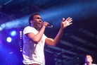 Big-Day-Out-Adelaide-20130125 Childish-Gambino-A008