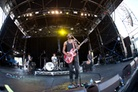 Big-Day-Out-Adelaide-20130125 Gary-Clark-Jr-021