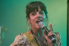Big-Day-Out-20070128 Lily-Allen-Untitled-029
