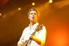 Big-Day-Out-Melbourne-20120129 Noel-Gallagher- Fal2306