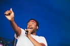 Big-Day-Out-Melbourne-20130126 Childish-Gambino 1241
