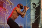 Big-Day-Out-Melbourne-20130126 Death-Grips--5743