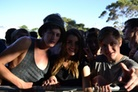 Big-Day-Out-Perth-2013-Festival-Life-Falcon 0383