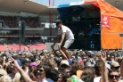 Big Day Out Sydney 0 Festival Life David Youdell Epv0214