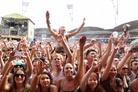 Big-Day-Out-Sydney-2012-Festival-Life-David-Ax7k9261