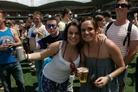 Big-Day-Out-Sydney-2012-Festival-Life-David-Dpp 0034